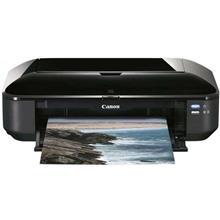 Canon PIXMA iX6840 Inkjet Photo Printer